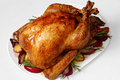 How To Make Roasted Turkey