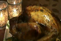 How To Make Holiday Roast Turkey