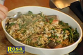 How To Make Seafood Chowder Salad