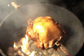 How To Make Homemade Rotisserie Turkey