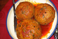 How To Make Royal Kofta Meatballs