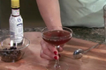 How To Make Old Style Manhattan Cocktail