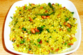 How To Make Delicious Sabudana Khichdi