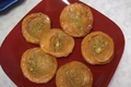 Sweet Satta Or Phenori Or Sweet Khaja Or Balushahi - Indian Kutchi Sweet - Dessert
