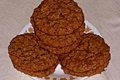 How To Make Saucepan Oatmeal Cookies