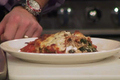 How To Make Healthy Sausage Mushroom And Spinach Lasagna