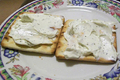 How To Make Savory Cheese Spread