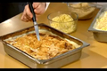 How To Make Scalloped Idaho Potatoes