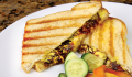 How To Make The Greatest Grilled Cheese Sandwich Ever