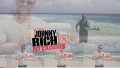 "Johnny Rich Health Show ""no Excuses""  Segment: Asian Vegetable Spring Rolls"
