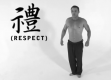 Karate Warm Up Video