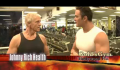 Bodybuilding Interview With Jim Karasa