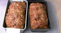 The Perfect Meatloaf Pan Video