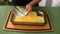 Aunt Myrna's Party Cheese Salad Video