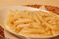 How To Make Four Cheese Pasta