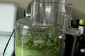 How To Make Cilantro Pesto