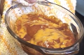 How to Make Cheese Enchiladas
