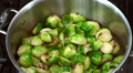 Brussels Sprouts You Will Love  Video