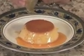 How To Make Easy Mexican Flan - Creamy, Delicious Leche Flan By Rockin Robin