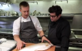 Bryan Voltaggio - Volt Restaurant Video