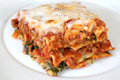How To Make Seafood Lasagne