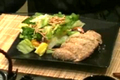 How To Make Sesame Broiled Chicken