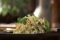How To Make Sesame Noodles Hd