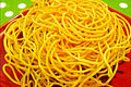 How To Make Sev