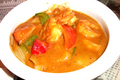 How To Make Asian Coconut Shrimp Curry
