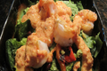 How To Make Tex Mex Shrimp Salad