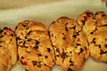 Rosalie's Sicilian Slice Cookies - Great For Christmas Recipe Video