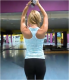 Simple Arm Toning Exercises