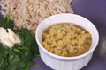 How To Make Simple Chana Dal