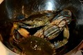 Simplest Ways To Cook and Steam Live Blue Crabs
