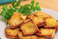 Simply Fried Veggie Tofu