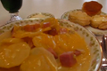 Slow-Cooker Sumptuous Ham And Potato Casserole