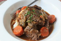 How To Make Slow Cooker Pot Roast