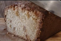 How To Make Soft Ginger Pound Cake