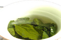 How To Make Soothing Fresh Herb Tea