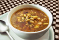 Cook Along Winter Bean Soup Recipe Video