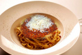 How To Make Spaghetti Alla Bolognese