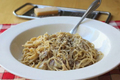 How To Make Italian Spaghetti Carbonara