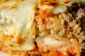 How To Make Easy Spaghetti Pie
