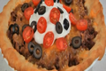 How To Make Taco Pie Recipe