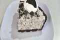 How To Make No Bake Oreo Cookie Pie Recipe
