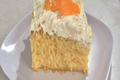How To Make Mandarin Orange Cake