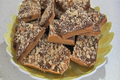 How To Make English Toffee