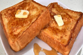 How To Make French Toast Recipe