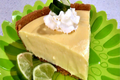 How To Make Key Lime Pie Recipe