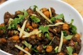How To Make Spicy Chana Masala